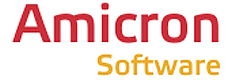 Amicron Software